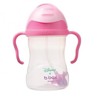 B Box: Disney Sippy Cup - Aurora