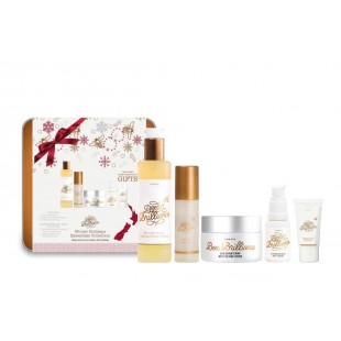 Bees Brilliance Essentials Collection (3 pc+2 free gift)