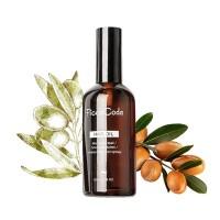 FicceCode Hair Oil 80ml