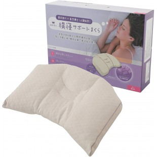 NISHIKAWA Washable Pillow