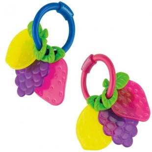 Lamaze  Fruity Teether Assortment