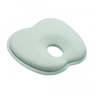 Mije	Baby Head Rest - Green