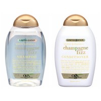 『CLEARANCE』OGX Champagne Fizz (Opulent Hydrating)