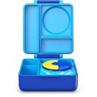 OmielifeOmieBox lunchbox - Blue Sky