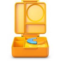 OmielifeOmieBox lunchbox - Sunshine