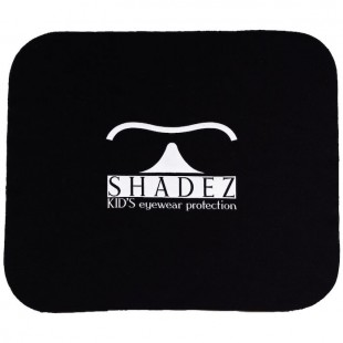 Shadez Cloth