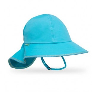 Sunday Afternoons Kids Play Hat (Bluebird)