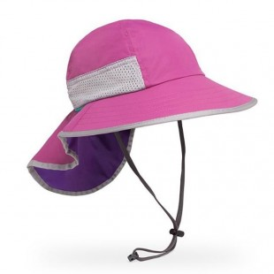 Sunday Afternoons Kids Play Hat (BLOSSOM)