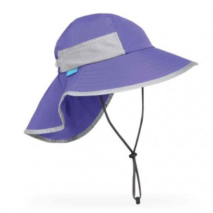 Sunday Afternoons Kids Play Hat (Iris)