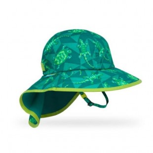 Sunday Afternoons Kids Play Hat (Reptile)
