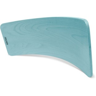 Kinderfeets Kinderboard TEAL (DISPATCH WITHIN 2-5 WORKING DAYS)
